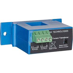 NK Technologies ATP AC Current Transducers Distributors