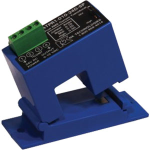 """NK Technologies ATPR """"E-Out"""" AC Current Transducers Distributors"""