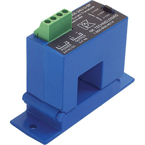 NK Technologies ATQ AC Current Transducers Distributors