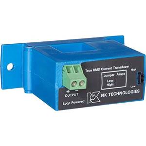 NK Technologies ATR AC Current Transducers Distributors
