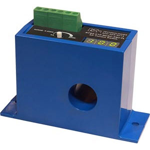 NK Technologies ATS Digital Setpoint AC Current Transducers Distributors