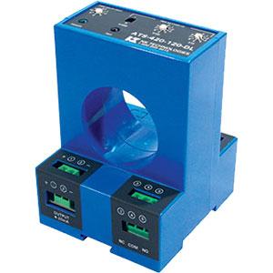 NK Technologies ATS Switch Setpoint AC Current Transducers Distributors