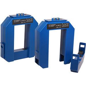 NK Technologies CT-LS Current Transformers Distributors