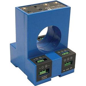 NK Technologies Current Transducers Distributors