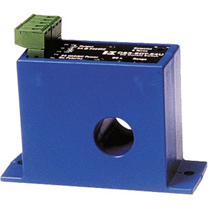 NK Technologies DS3 DC Current Sensing Switches Distributors