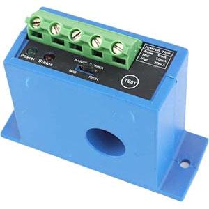 NK Technologies Ground Fault Sensors Distributors