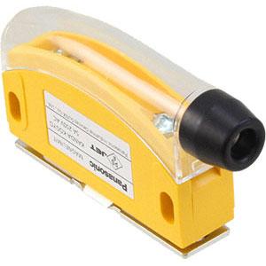 Panasonic AZC1 Magnelimit Distributors