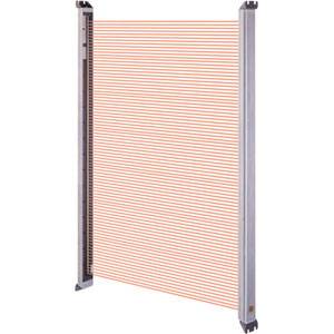 Panasonic BSF4-AH80 Safety Light Curtains Distributors