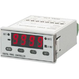 Panasonic CA2 Digital Panel Controller Distributors