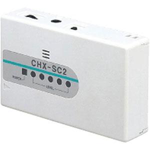 Panasonic CHX-SC2 Sensor Checker Distributors