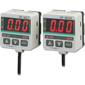 Panasonic DP-M Pressure Sensors Distributors