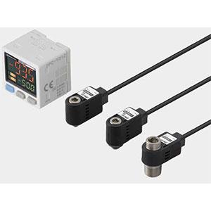 Panasonic DPH-100/DPC-100 Pressure Sensors Distributors