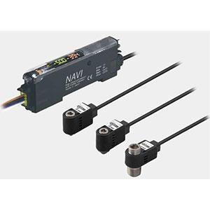 Panasonic DPS-400/DPH-100 Pressure Sensors Distributors