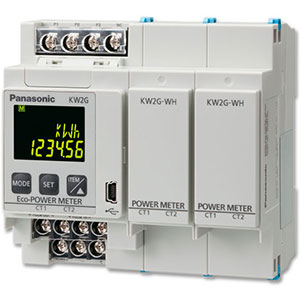 Panasonic Energy Management Solutions Distributors