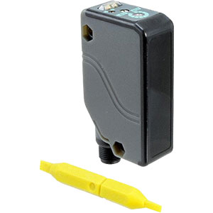 Panasonic EQ-30 Photoelectric Sensors Distributors