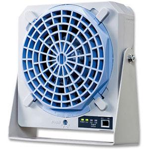 Panasonic ER-F Fan Type Ionizers Distributors