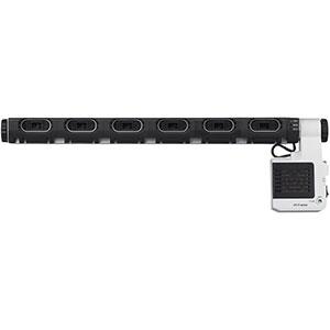 Panasonic ER-TF Wide Area Ionizers Distributors