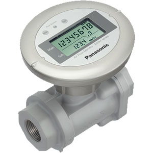 Panasonic Flow Sensors Distributors