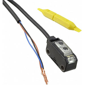 Panasonic EX-20 Photoelectric Sensors Distributors