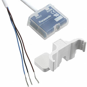 Panasonic EX-70/EX-F60 Liquid Leak Detection Sensors Distributors