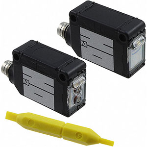 Panasonic EZ-10 Water Detection Sensors Distributors