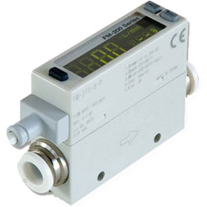Panasonic FM-200 Flow Sensors Distributors