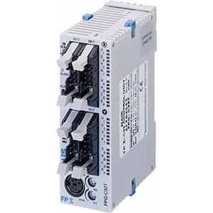 Panasonic FP Sigma Programmable Controllers Distributors