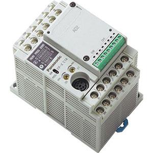 Panasonic FP-X Programmable Controllers Distributors