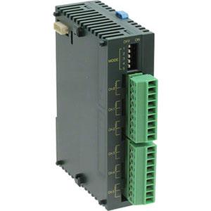 Panasonic FP0 Programmable Controllers Distributors