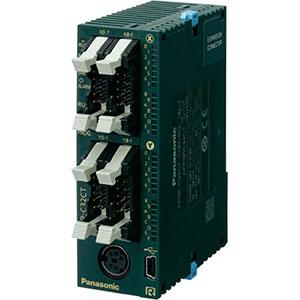Panasonic FP0R Programmable Controllers Distributors