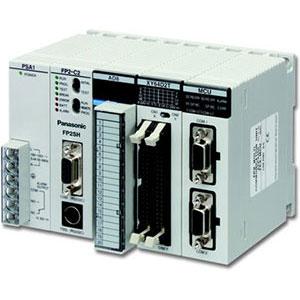 Panasonic FP2SH Programmable Controllers Distributors