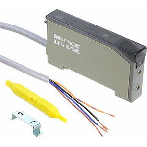 Panasonic FX-11A Analog Output Fiber Sensors Distributors