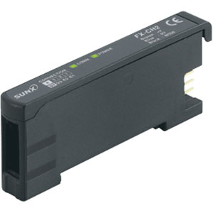 Panasonic FX-CH2 External Input Unit for Digital Sensors Distributors