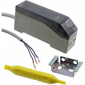 Panasonic FZ-10 Color Detection Fiber Sensors Distributors