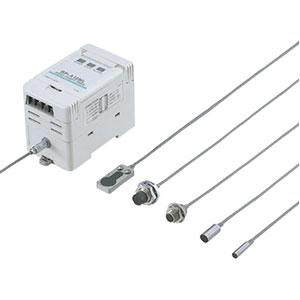 Panasonic GP-A Displacement Sensors Distributors