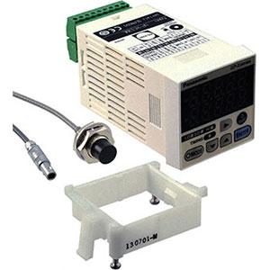 Panasonic GP-X Digital Displacement Sensors Distributors