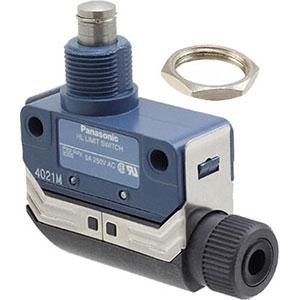 Panasonic HL AZH1/AZH2 Limit Switches Distributors