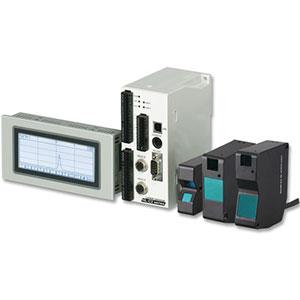 Panasonic HL-C2 Laser Displacement Sensors Distributors