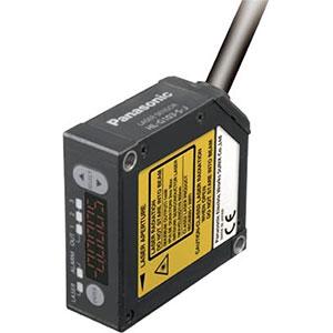 Panasonic HL-G1 Laser Displacement Sensors Distributors