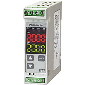 Panasonic KT7 Temperature Controllers Distributors