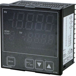 Panasonic KT9R Temperature Controllers Distributors