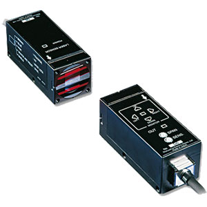 Panasonic LA Laser Collimated Beam Sensors Distributors