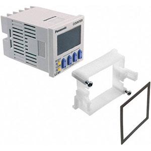 Panasonic LC4H Electronic Counters Distributors