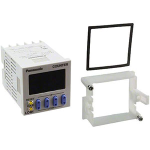Panasonic LC4H-L Electronic Counters Distributors
