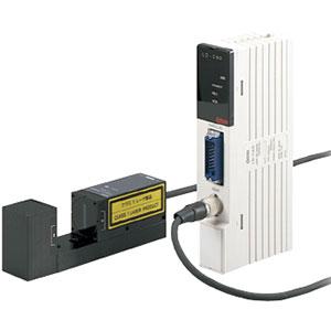 Panasonic LD Edge Detection Sensors Distributors