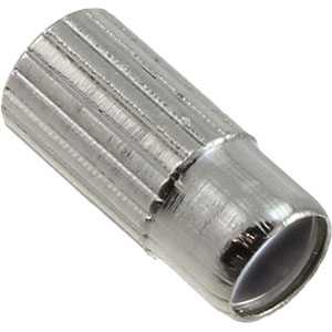 Panasonic Lens for Fiber Distributors