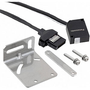 Panasonic LS-500 Laser Sensors Distributors