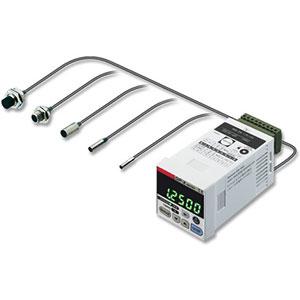 Panasonic Magnetic Displacement Sensors Distributors