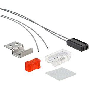 Panasonic Narrow Beam Fibers Distributors