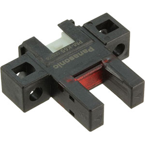 Panasonic PM-65 Micro Photoelectric Sensors Distributors